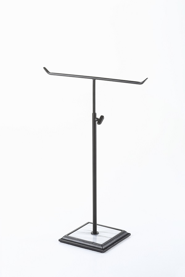 Accessories Table Stand
