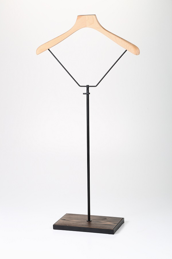 Clothes Table Stand